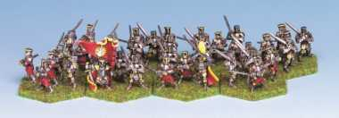 Knights of the Order